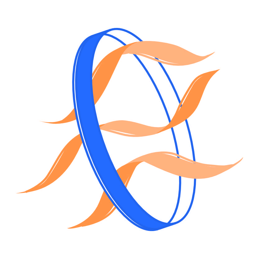 F110P Flat Suction Cup with Cleats
